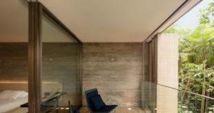 75 Most Popular Modern Balcony Design Ideas for 2019 - Stylish