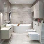 Modern Bathroom Design for Your Home