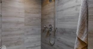 Tile Modern Bathroom Ideas | Houzz