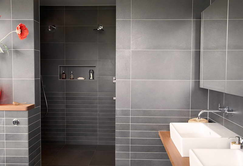 Modern Bathroom Tile Designs With Well Tile Design Ideas For Modern