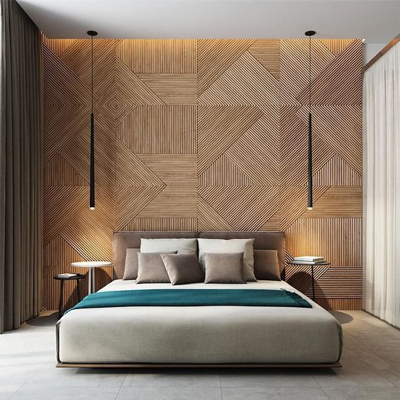 6 Basic Modern Bedroom Remodel Tips You Should Know | Gorgeous