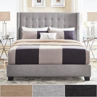 Modern & Contemporary Bedroom Furniture   Find Great Furniture Deals