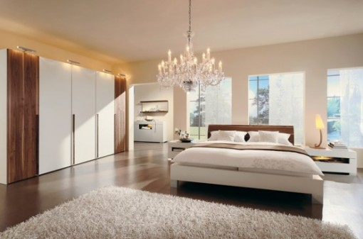 Amazing of Modern Lighting Bedroom Bedroom Lighting Modern