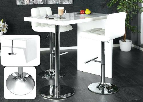 Related Post White Breakfast Bar Modern Stools Furniture Set Of 4