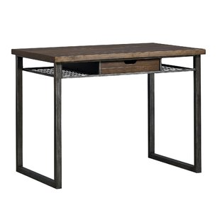 Modern & Contemporary Kitchen Breakfast Bar Table | AllModern