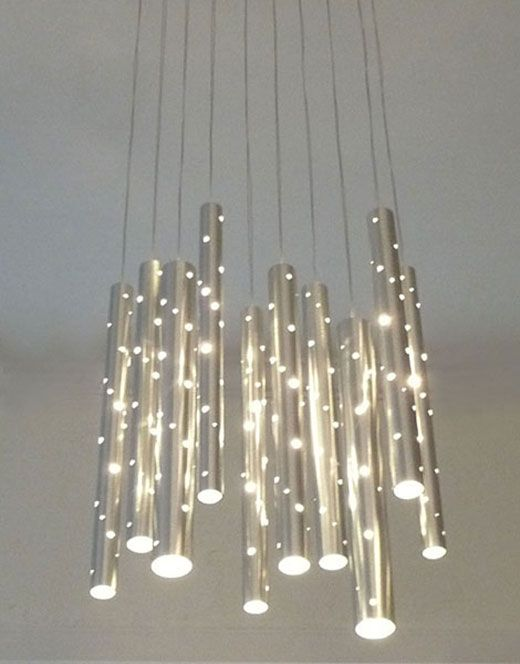 Modern Chandeliers | Contemporary Lighting, Modern Lighting Fixtures