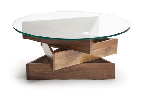 Modern Coffee Tables – the Focal Point of   Your Living Room