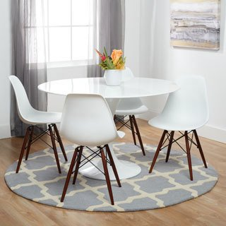 Buy Modern & Contemporary Kitchen & Dining Room Chairs Online at