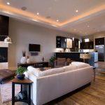 Modern Home Decor Top Ideas