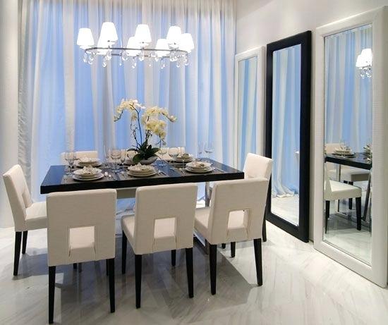 Decoration Modern Homes Decorating Home Decor Ideas Bedroom Modern