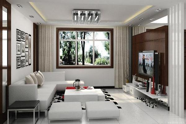 Decorating Bedroom Interior Decoration Contemporary Interior Design