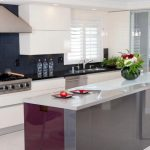 Modern Kitchen Designs for a Better   Functional Life