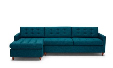 Sleeper Sofas & Sofa Beds - Modern & Traditional Styles | Joybird