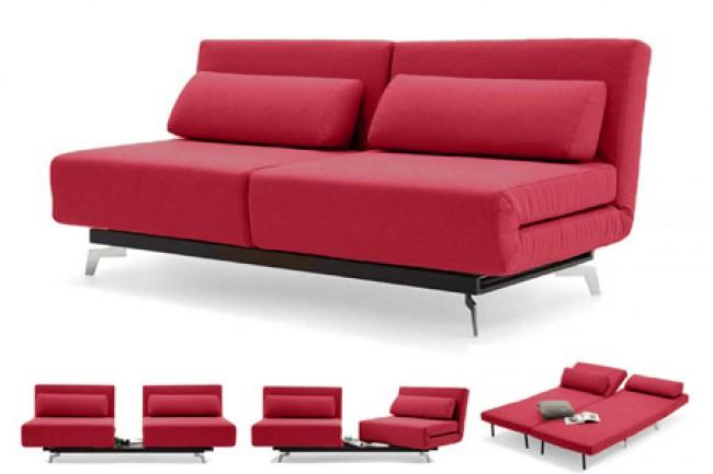 Modern Sleeper Sofa for the News Home   Home Interior
