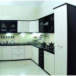 Modular Kitchen – the Best Modern Place   to Cook