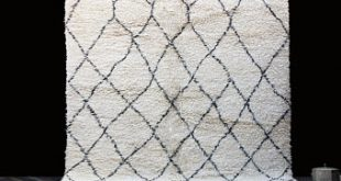 Moroccan rug   Etsy