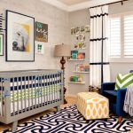 Nursery Decor Ideas for an Eye-Soothing   Environment
