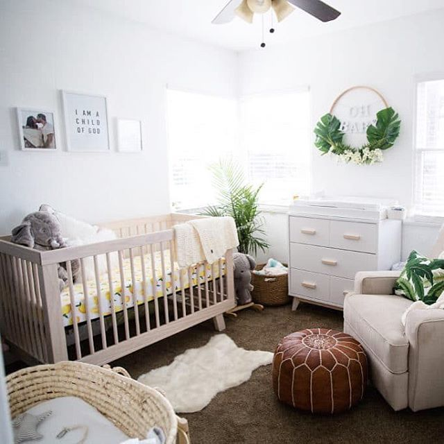 Illusion Collection | Babes | Pinterest | Nursery, Boho nursery and