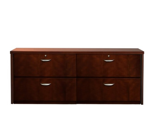 Discount Office Furniture - Mayline Mira Lateral Files