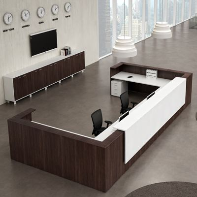 Office Furniture Designs Office Furniture Design With Office