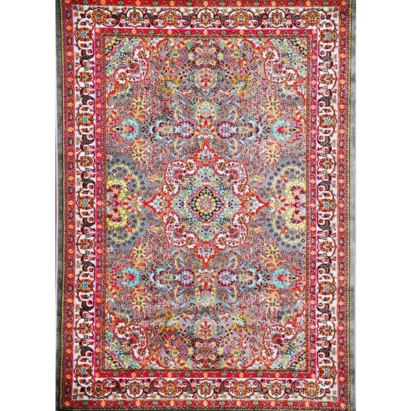 Shop Persian Rugs Modern Trendz Oriental Traditional Multi Colors