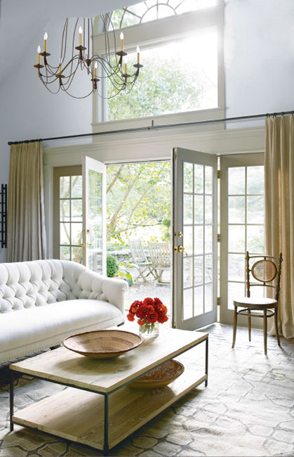 Living Room Color Ideas & Inspiration   Benjamin Moore