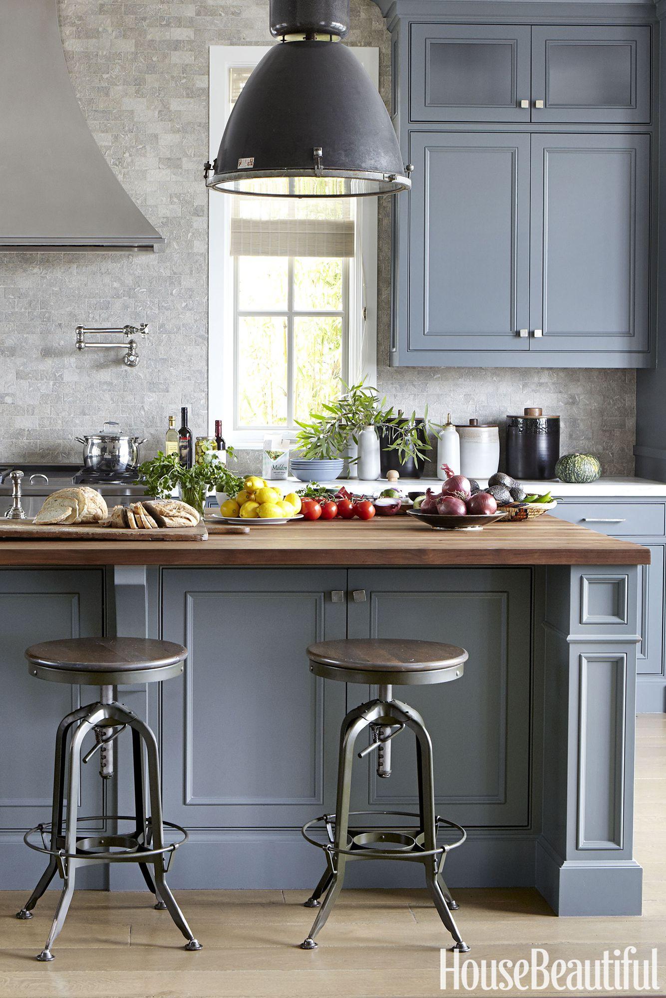 Best Paint Colors - Ideas for Choosing Home Paint Color