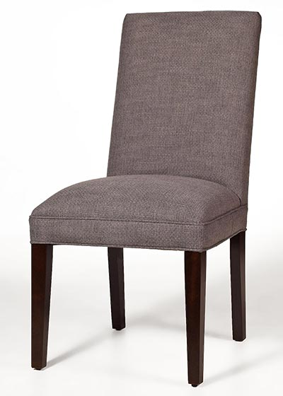 Princeton Parsons Dining Chair - Factory Direct