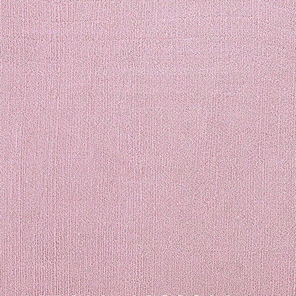 Pink Rugs | Joss & Main