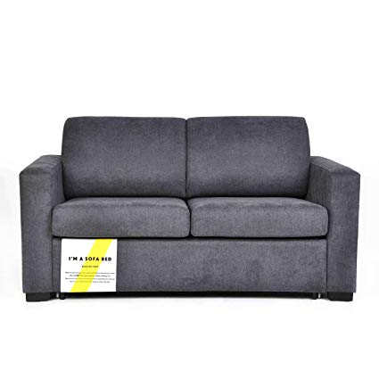 Amazon.com: Living Room Furniture Sofa - Pull-Out Sofa Bed: Kitchen