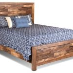Queen Size Bed Frame Choices for Your   Home