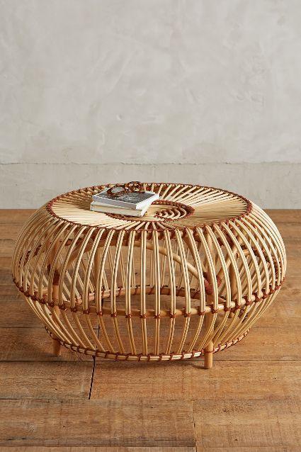 Susila Rattan Coffee Table | Furniture | Pinterest | Rattan coffee