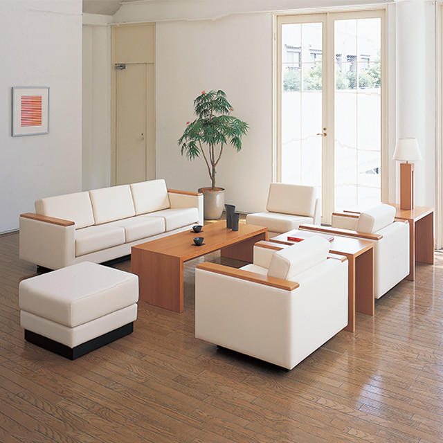 How to Choose Reception Furniture