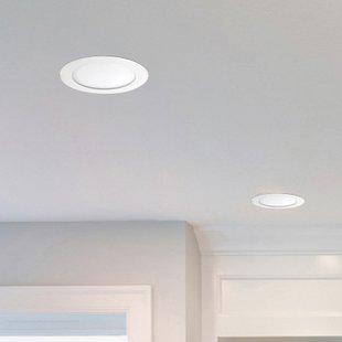 Recess Lighting Covers | Wayfair