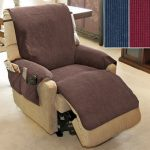 Recliner Covers for Better Protection