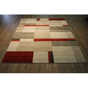 Red Area Rugs Bring Life and Love to Your   Home