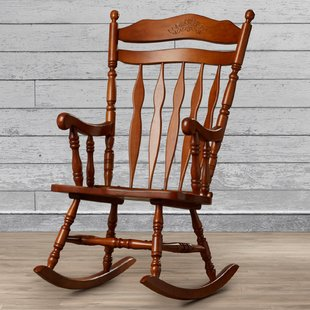 Rocking Chairs You'll Love