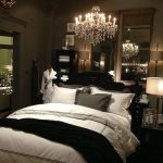 Romantic Bedrooms Make Your Life   Enjoyable