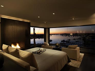 19 Romantic Bedroom Ideas for More Amorous Nights u2013 Wow Amazing