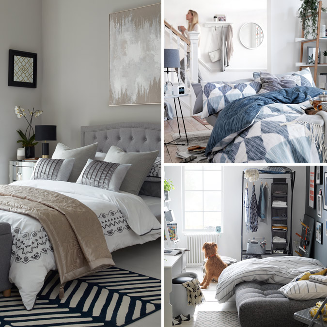 Spare Room Ideas | Argos