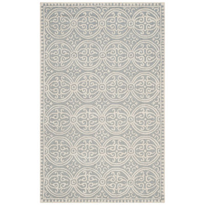 Safavieh Rugs For The Home - JCPenney