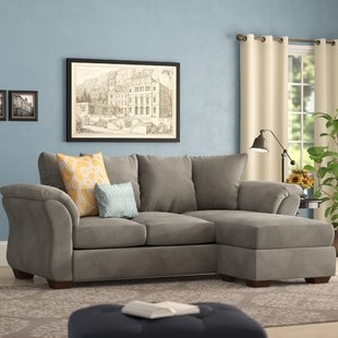 Flexsteel Furniture Sectional | Wayfair