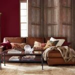 Sectional Leather Sofas for Class and   Comfort
