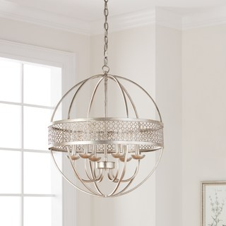 Buy Shabby Chic Chandeliers Online at Overstock | Our Best Lighting
