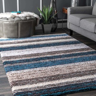Shag Rugs | Find Great Home Decor Deals Shopping at Overstock