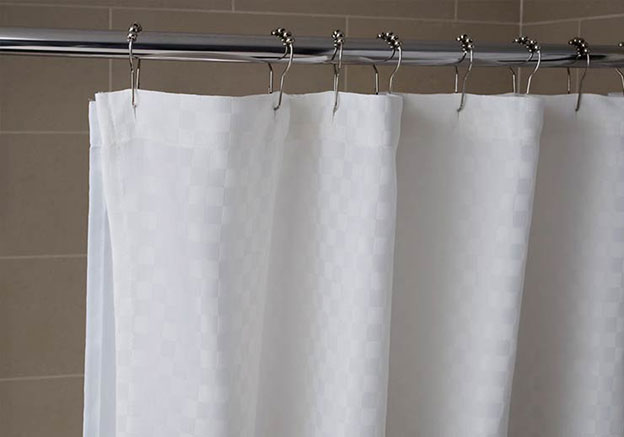 Shower Curtain & Liner | Westin Hotel Store