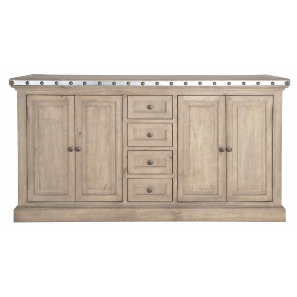 Sideboards for Versatile Uses