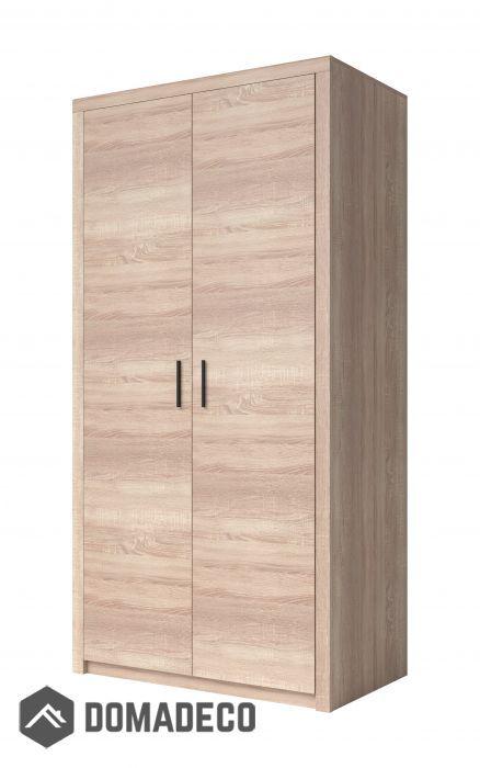 3 door wardrobe | bedroom wardrobes | mirror wardrobe | mirrored