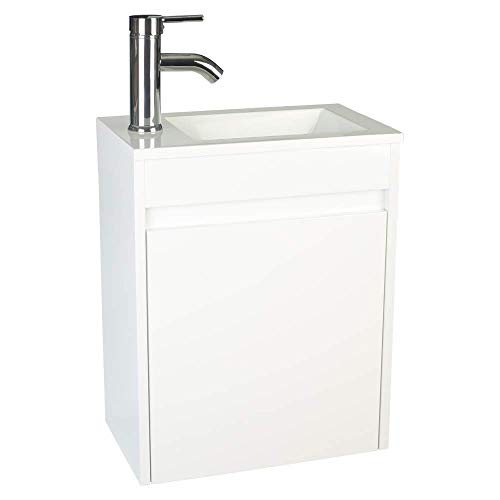 Bathroom Sink/cabinets: Amazon.com
