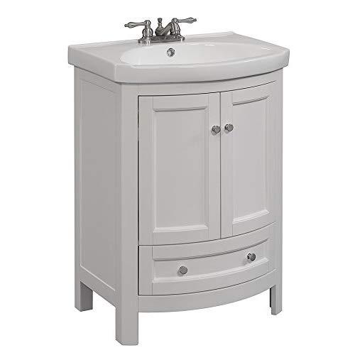 Bath Sink Cabinets: Amazon.com